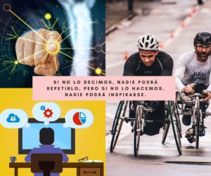 #ActivismoDigital ¿Cómo usar las redes sociales en favor de la agenda política de la discapacidad? by @JgAmago en @thetopictrend